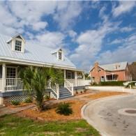 Highpointe Homes