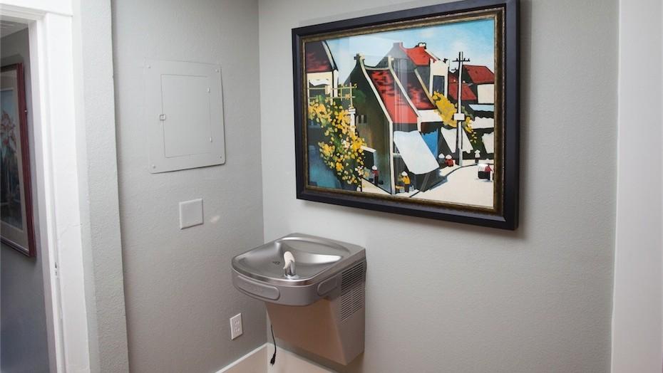 pensacola professional real estate photo